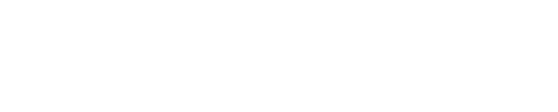 sourcecom